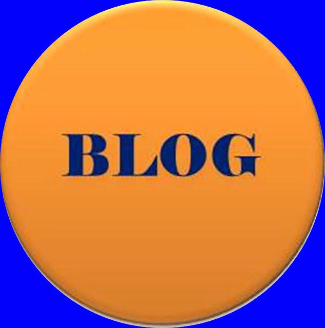 Na blogosfera existem mais de 200 milhões de blogs de todos os tipos e áreas do conhecimento humano são profissionais e amadores. E todos eles procuram focar numa área específica do conhecimento alguns tem sucesso e outros fracassam ao longo da caminhada que não é simplesmente fácil como muitas pessoas imaginam ser.
