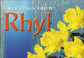Rhyl Life