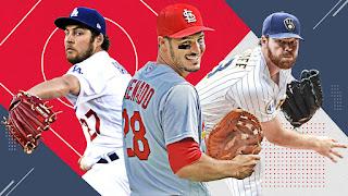 TEAMS PICKS MLB 23/09/2021