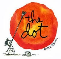 The Dot.