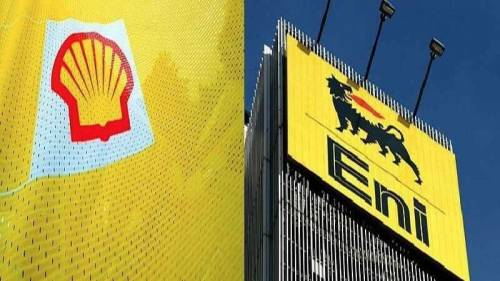UK Court Throws Out Nigeria's $1.1bn Oil Corruption Case Against Shell, Eni