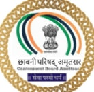 CB-Amritsar-Cantt-Chawani-Parishad-Jobs-Career-Vacancy-Exam-Result-Notification