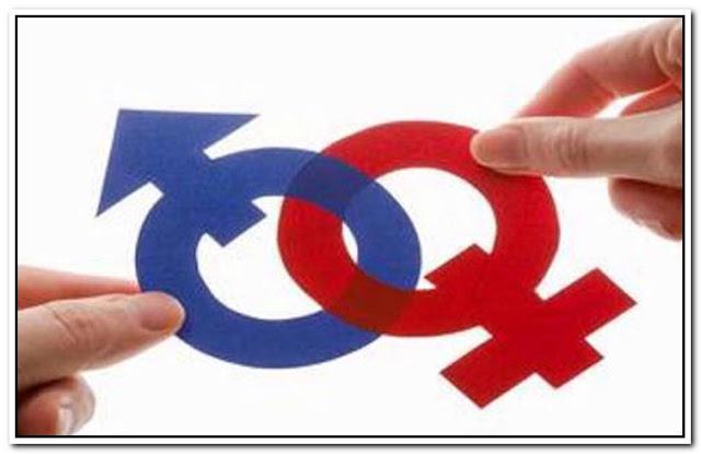 penyakit kelamin pada wanita