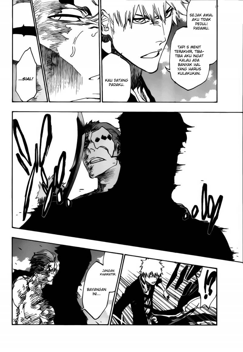 Bleach page 484 10