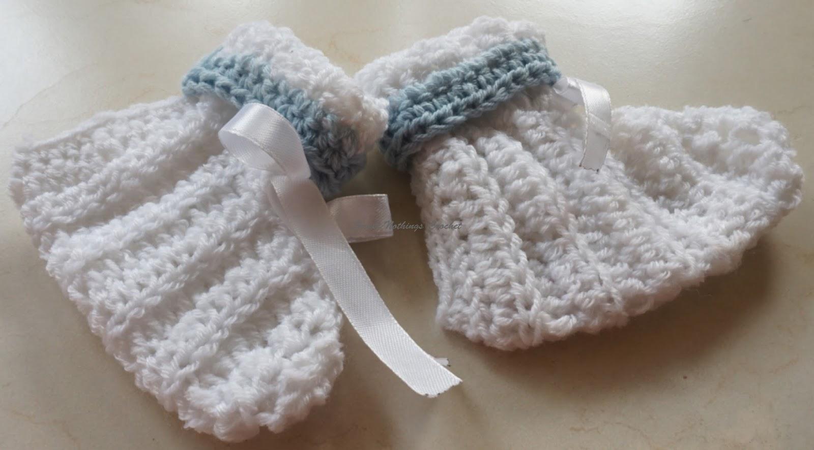 Sweet Nothings Crochet: BABY BOY JACKET with matching cap n socks