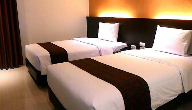 Daftar Hotel dan Penginapan di Kabupaten Batang