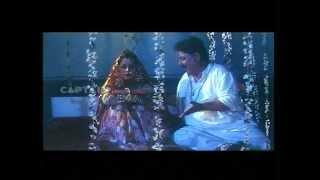 Video Free Kuwari Dulhan Adult Movie 67