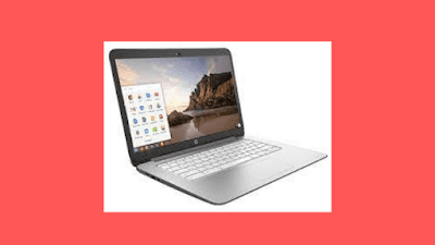 HP Chromebook x360 14c (2021) With 11th-Gen Intel Core Processors Launched