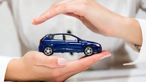 Harga Asuransi Mobil Terbaik dan Terlengkap Yang Masuk Akal dan Terpercaya