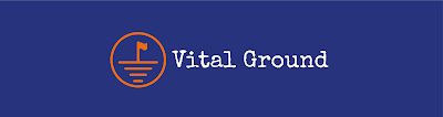 Vital Ground Creative