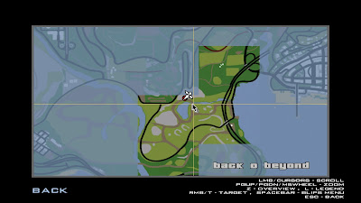 GTA San Andreas Player Unknown's Battle Grounds Mod Pack