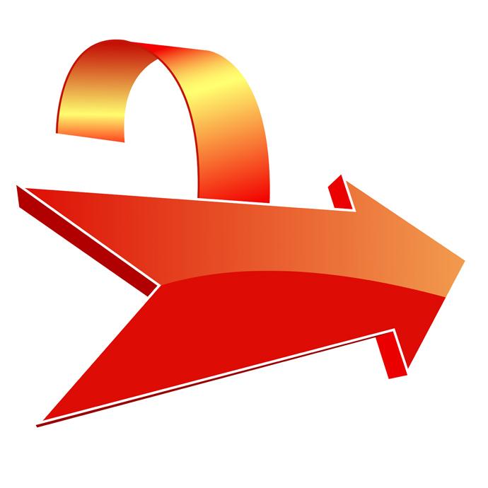 すべての講義 アルファベットノート : Free Vector がらくた素材庫: 赤い ...