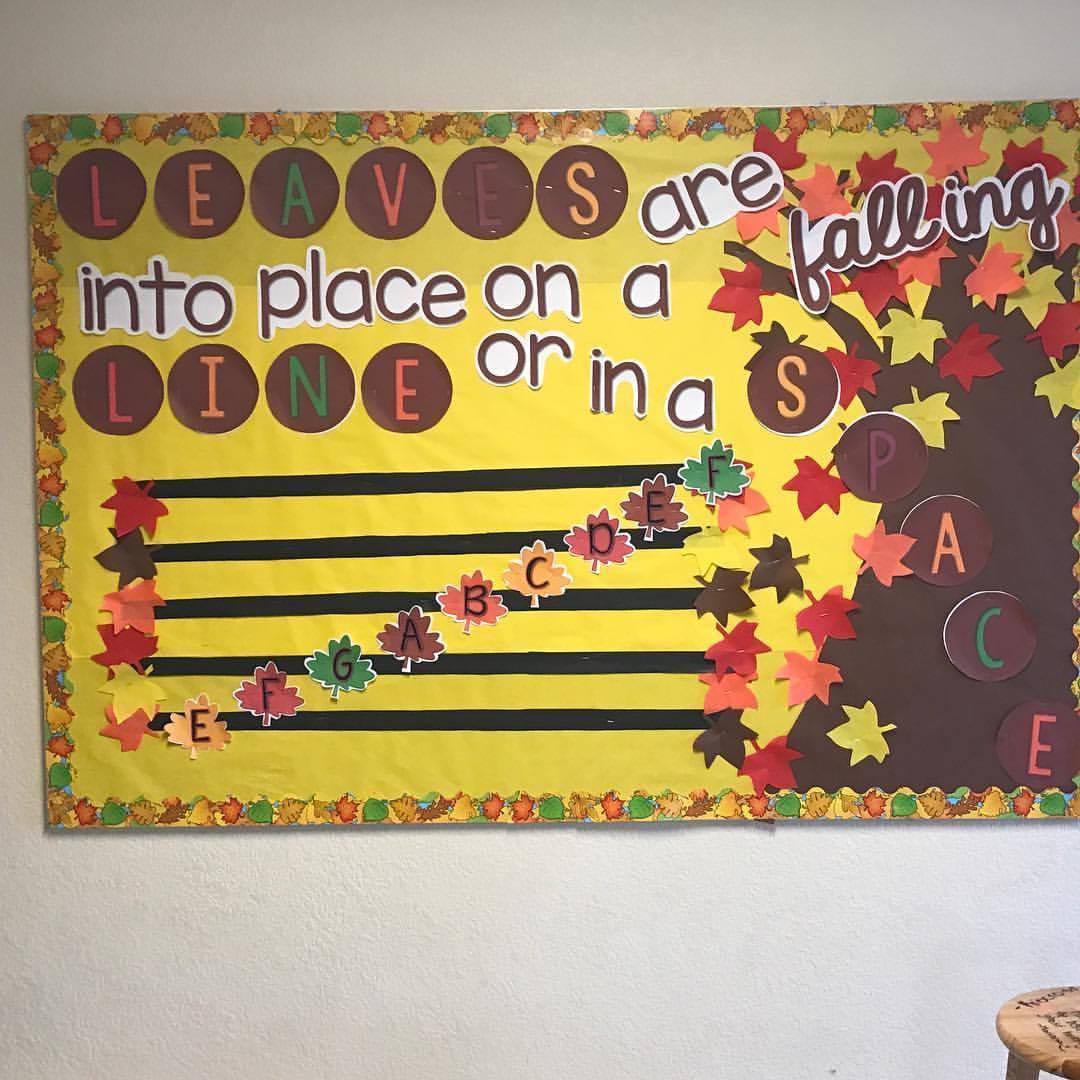 hight resolution of Kodaly Inspired Classroom