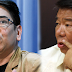 "Atty. Bruce Rivera Slams Drilon In Open Letter: You ""look good in paper and are as useless as toilet paper."""