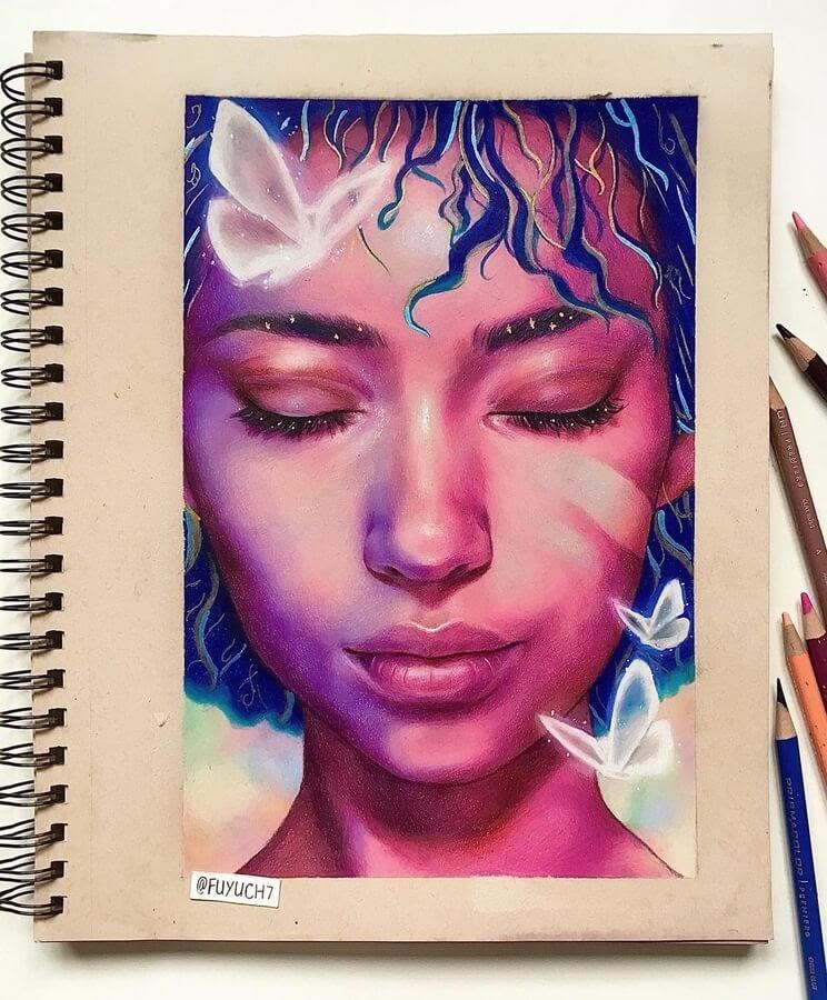 11-Ethereal-scene-Vicky-www-designstack-co