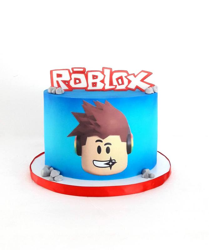 7 Ways to Get Free Roblox Account with Robux on PC and Android