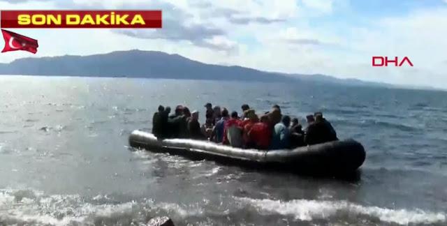 Τα συμφέροντα της Ελλάδας με εταίρους και συμμάχους δεν ταυτίζονται