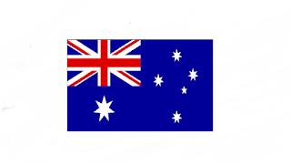 www.anu.edu.au - Australian Scholarships 2021-2022 - How to apply for scholarships in Australia - Australia Student Visa For Pakistani
