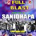 TV DERANA FULL BLAST WITH SANIDAPA 2021-03-14