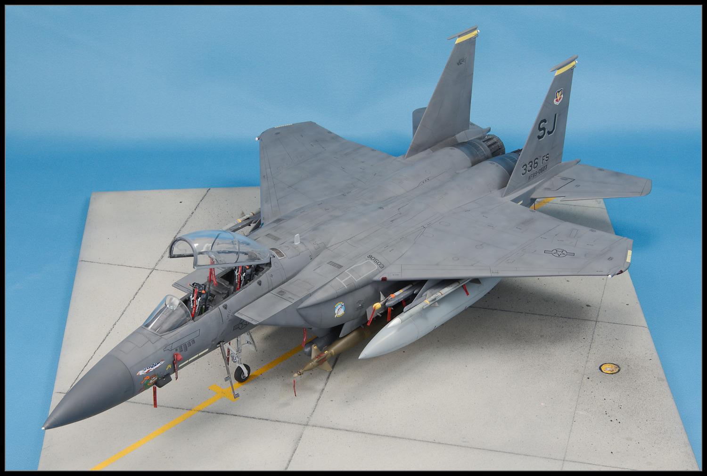F-15E-96.jpg