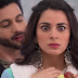 Kundali Bhagya 29th January 2019 Written Episode Update: Prithvi is not able to steal the phone