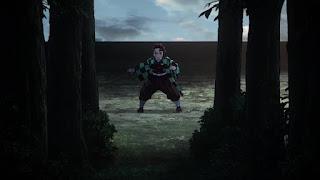 鬼滅の刃アニメ 劇場版 無限列車編 | Demon Slayer Mugen Train