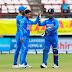 भारत और वेस्टइंडीज के बीच दूसरा वनडे आज, इन खिलाड़ियों को मिलेगा मौका