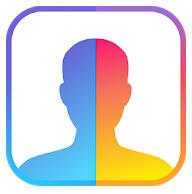 FaceApp Pro Mod Apk Download v3.6.0.4 [Full Unlocked All Access]