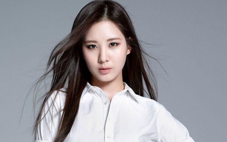 Total Biaya Operasi Plastiknya Karena Kepengen Wajah Seperti Idol Korea