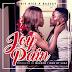 MUSIC: Debie Rise ft. Bassey – Joy & Pain