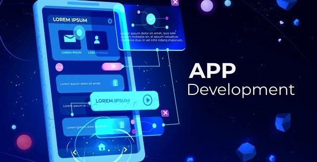 mobile app development inclusivity application diversity