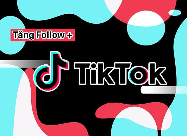 tang-follow-tiktok