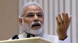 sc-st-law-will-not-be-diluted-modi