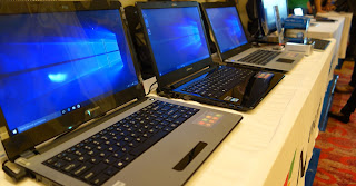 Rekomendasi Daftar Laptop Murah Berkualitas Mulai Harga 3Jutaan