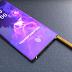 Galaxy Note 10e Leak Reveals Samsung's Cheaper Smartphone.