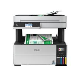 Epson EcoTank Pro ET-5150 Driver Download