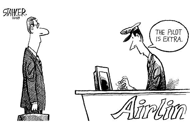 English for airline staff: English for airline staff