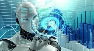 الوصول إلى الذكاء الاصطناعي الجدير بالثقة