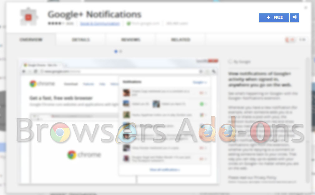 g+_notifications_add_chrome