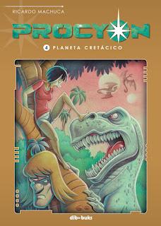 http://www.nuevavalquirias.com/procyon-comic-comprar.html