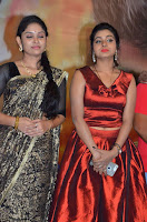 Pichuva Kaththi Tamil Movie Audio Launch Stills  0042.jpg