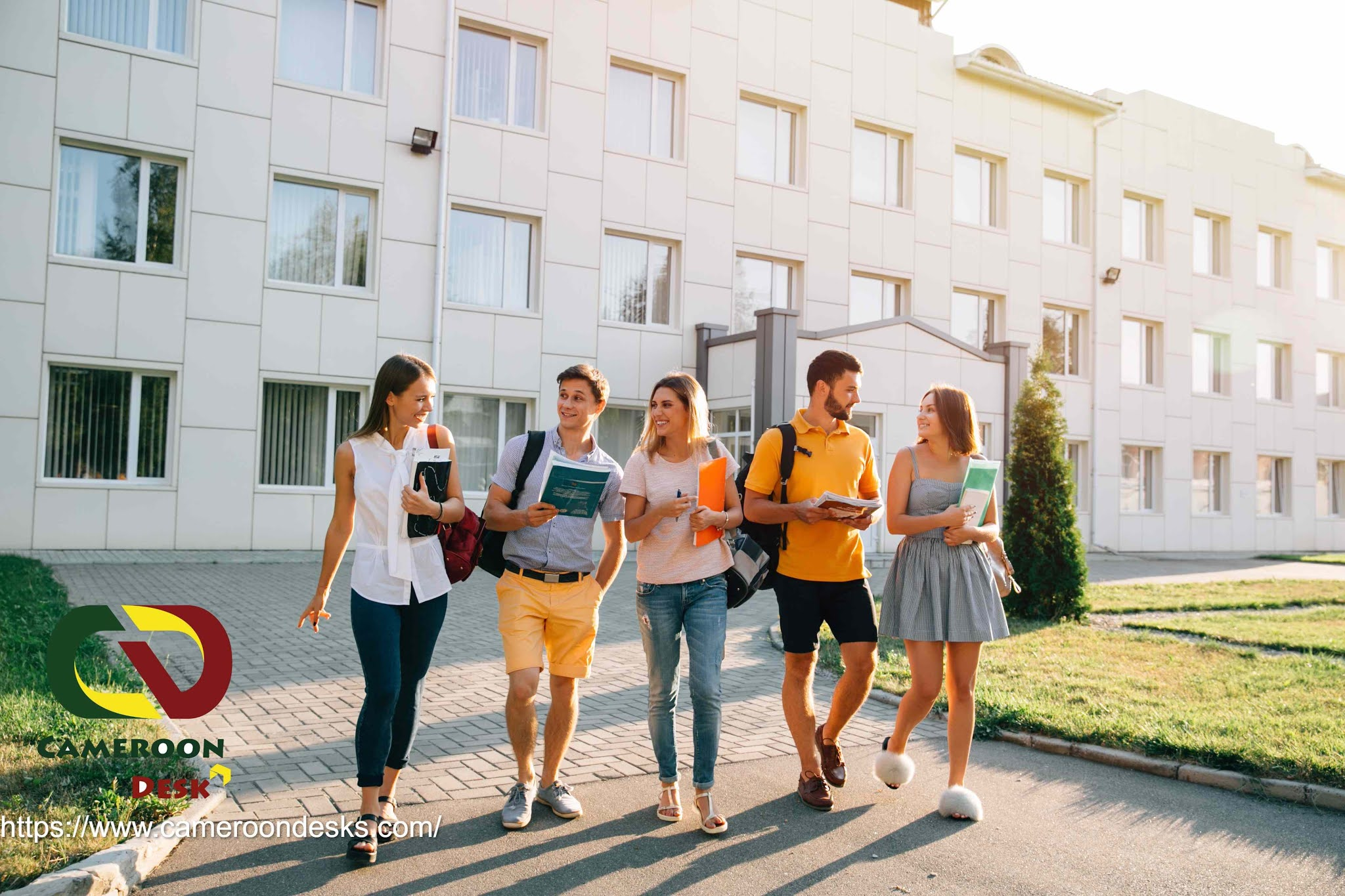 Bourses Chalmers IPOET 2021/2022 pour étudiants