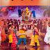 [News] Brasilis, superprodução musical da Mauricio de Sousa Produções celebra a diversidade cultural brasileira