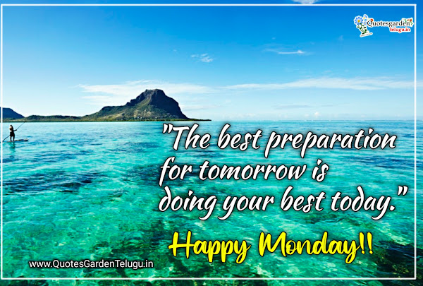 best -monday_motivation-inspiring-good-morning-quotes-messages