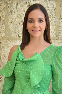 Claudine Nova