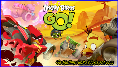 Game Android Yang Offline
