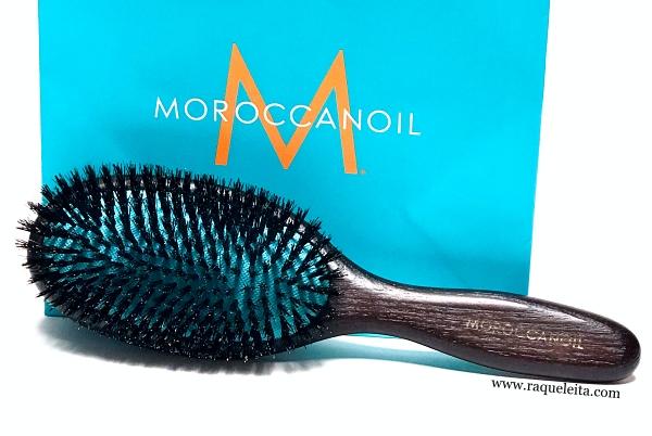 moroccanoil-cepillo-clasico-jabali
