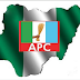 APC Convention: Governors, Party Leaders Disagreed Over National Secretary Position