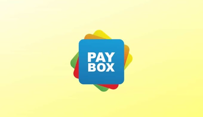 Paybox - use your free time in making real cash