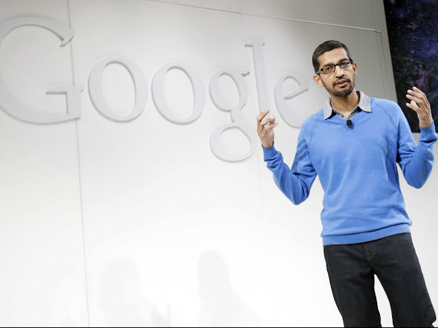 http://www.geekyharsha.in/2015/08/googles-new-ceo-sundar-pichai.html#